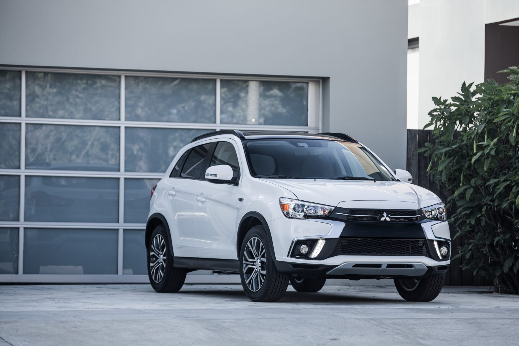 2018 mitsubishi outlander review.  outlander you wonu0027t believe what theyu0027ve done with the 2018 mitsubishi outlander sport to mitsubishi outlander review d