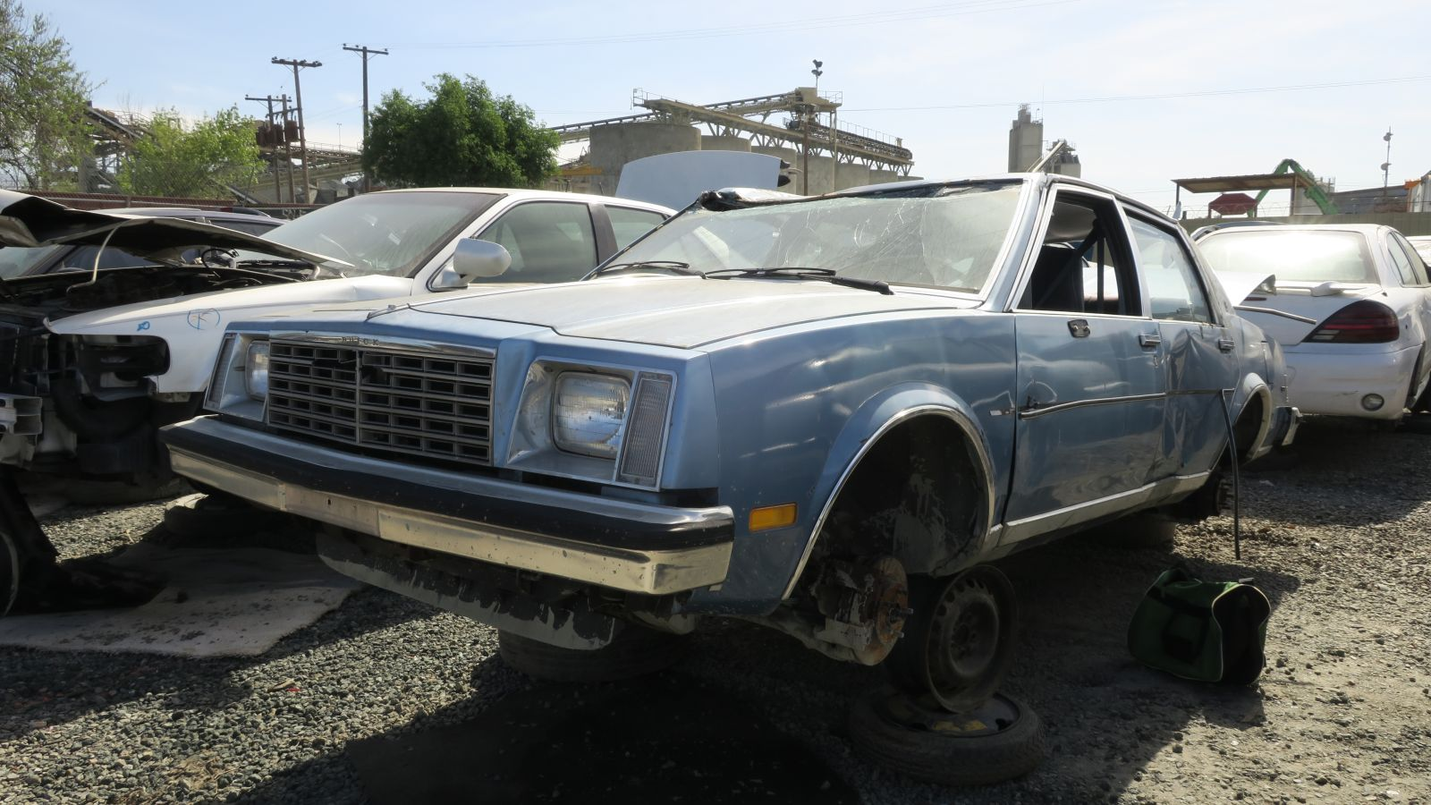 turbo coupe for century buick regal not left sale many