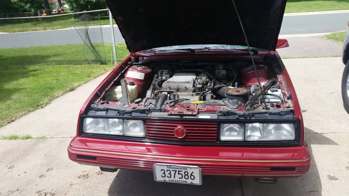 Engine Wiring Diagram For 1981 Trans Am Along With 2000 Honda Cr V