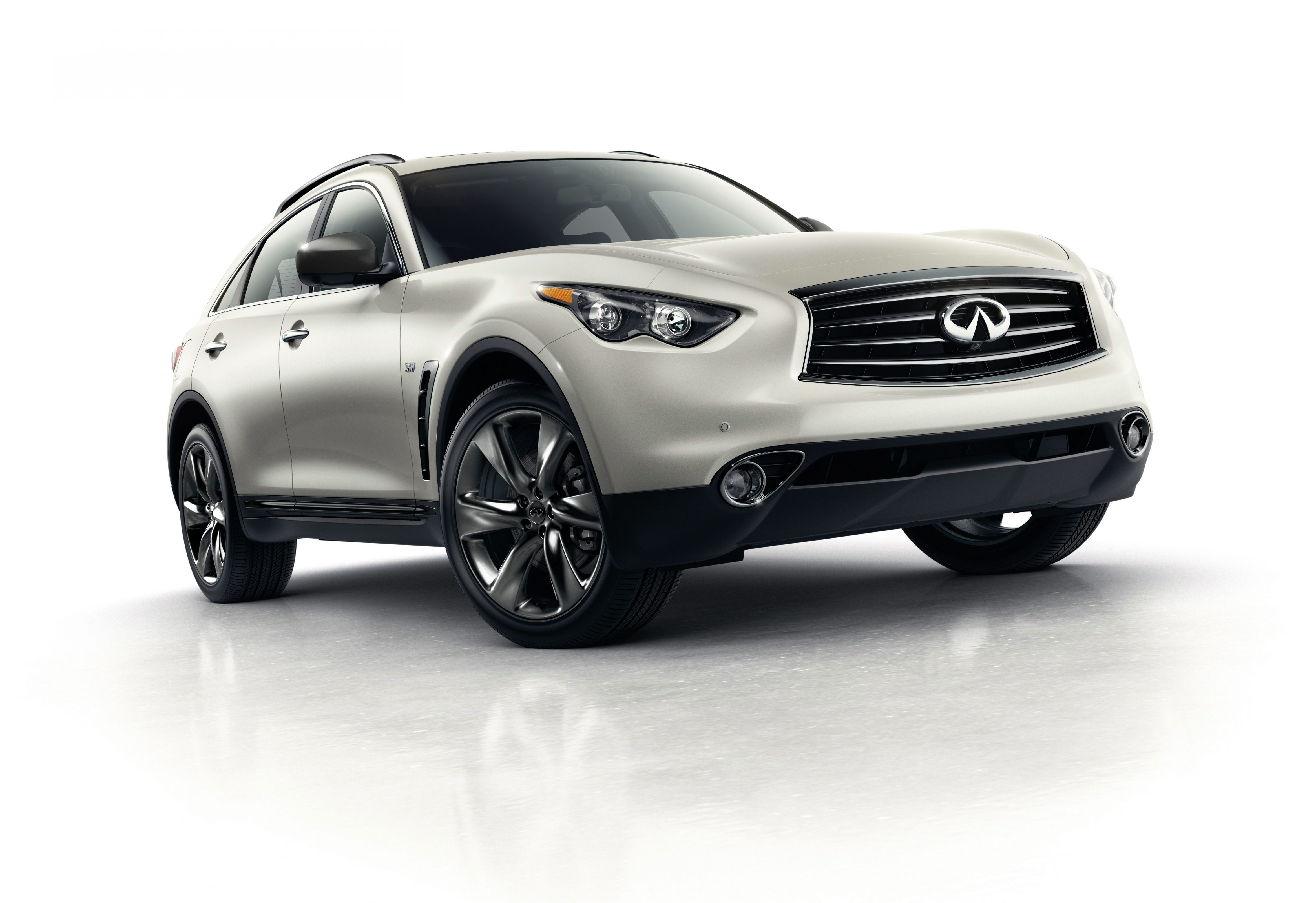 rwd infinity the used about review infiniti dsc cars truth