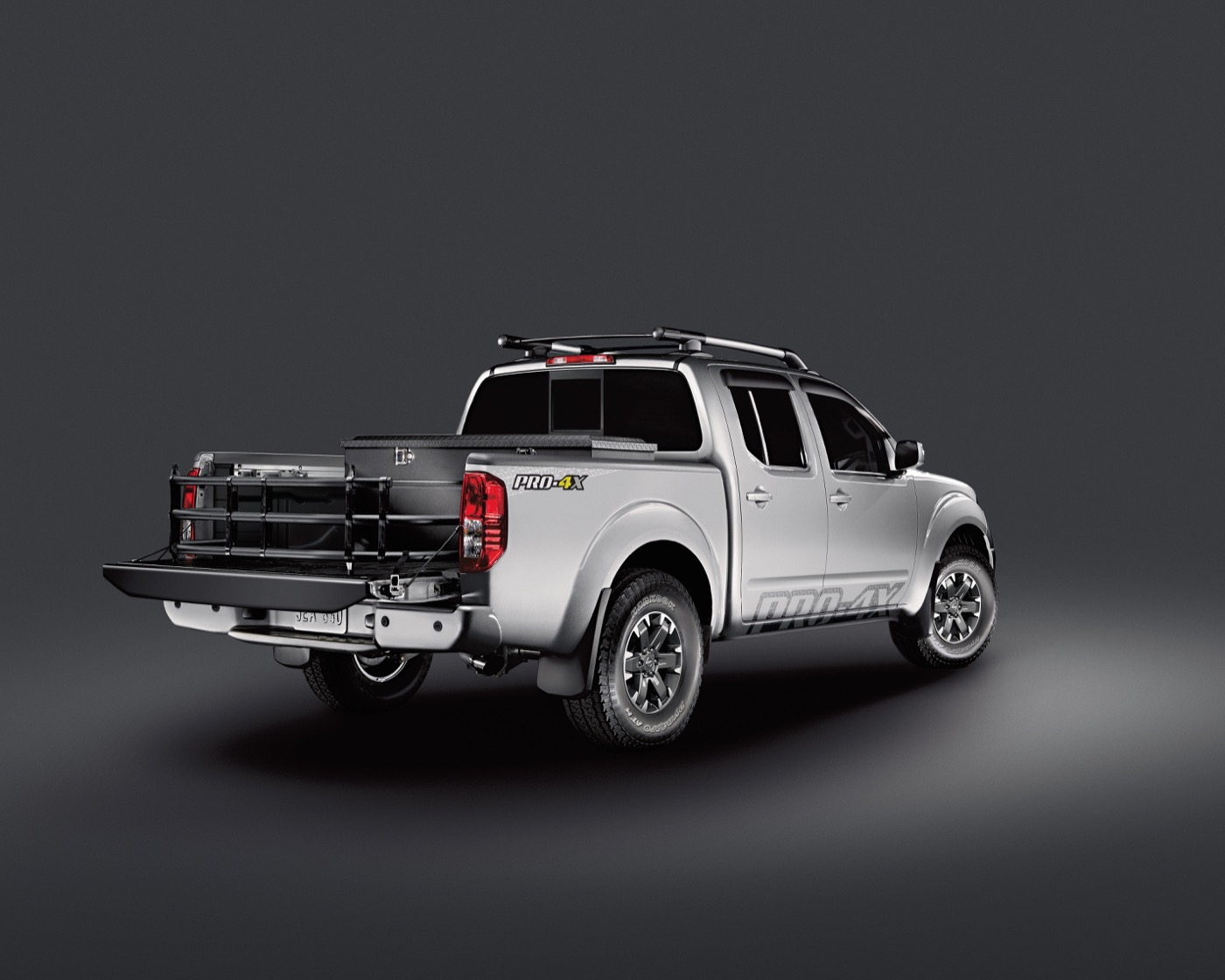 there will be a new nissan frontier and it will be built in mississippi. Black Bedroom Furniture Sets. Home Design Ideas