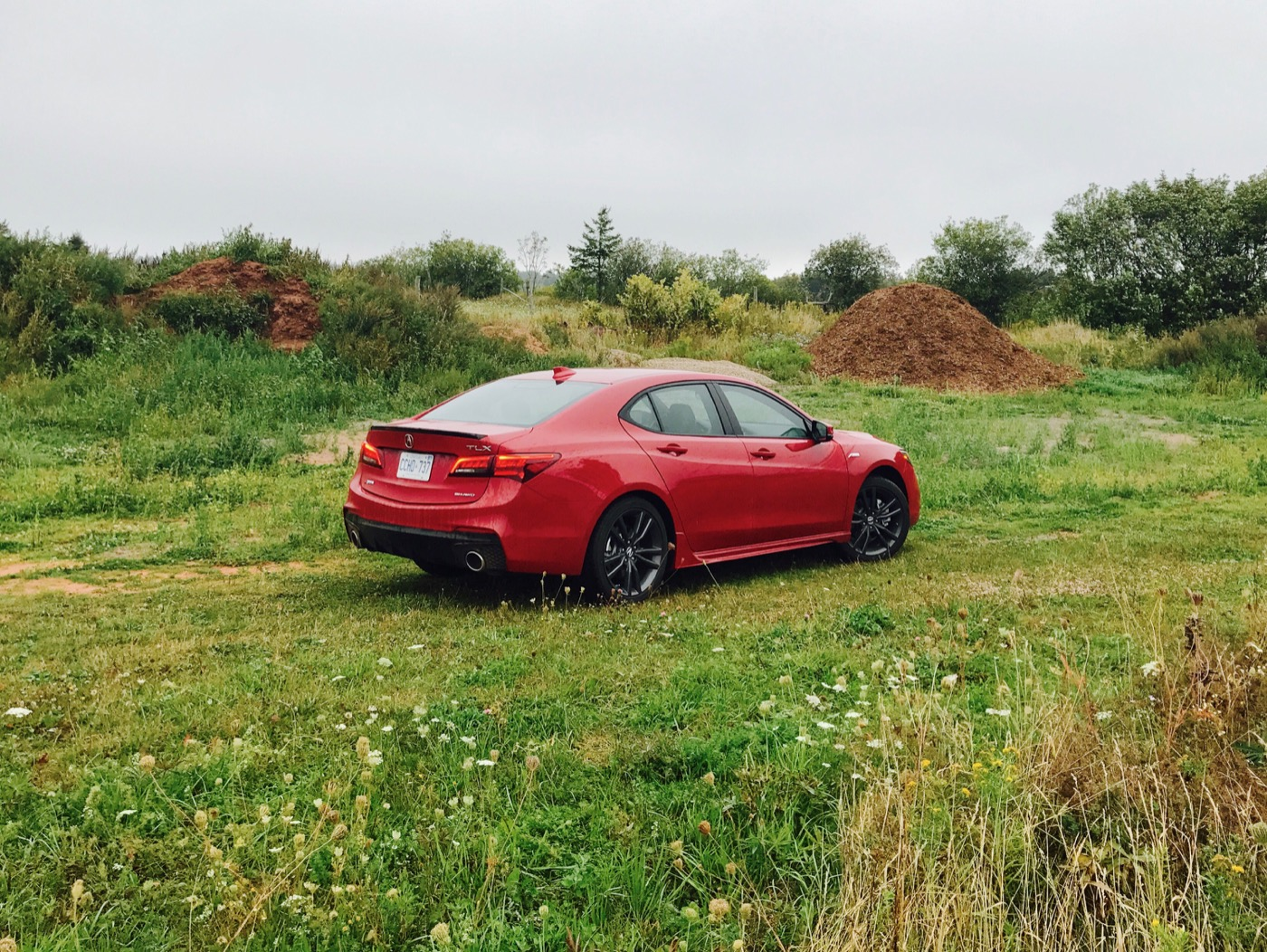2018 acura a spec review. interesting 2018 2018 acura tlx v6 shawd aspec san marino  image  on acura a spec review