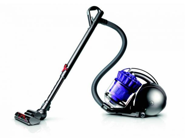 Get Ready Here Comes The Sexy New 2020 Dyson