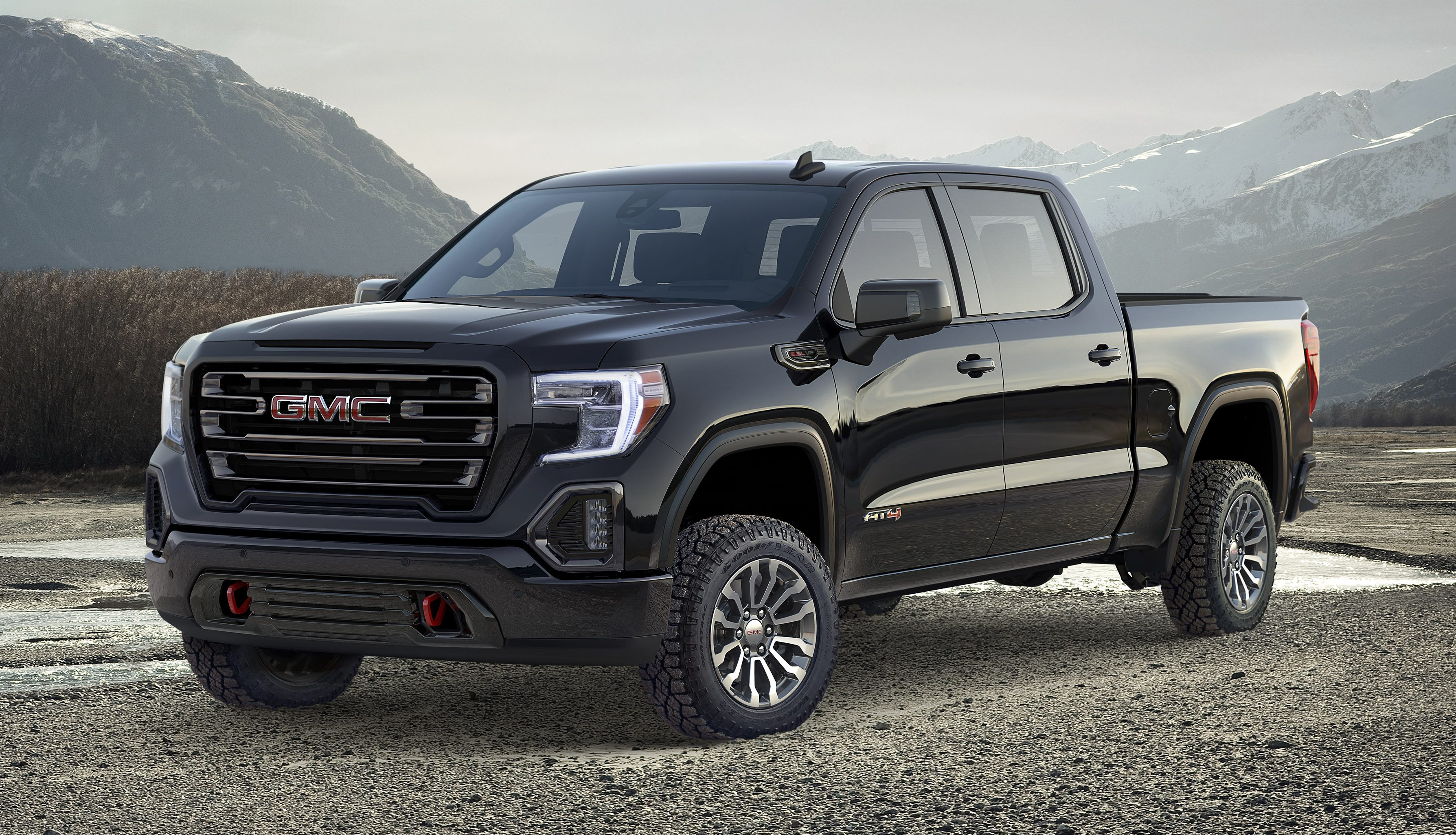 Toyota Tacoma 2015-2018 Service Manual: Open in Bus 2 Main Bus Line