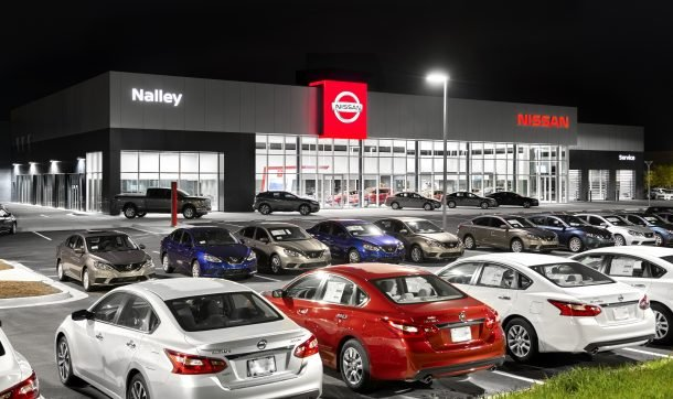 Nalley_Nissan_of_Atlanta_20-e1524507840810-610x362 taciki.ru