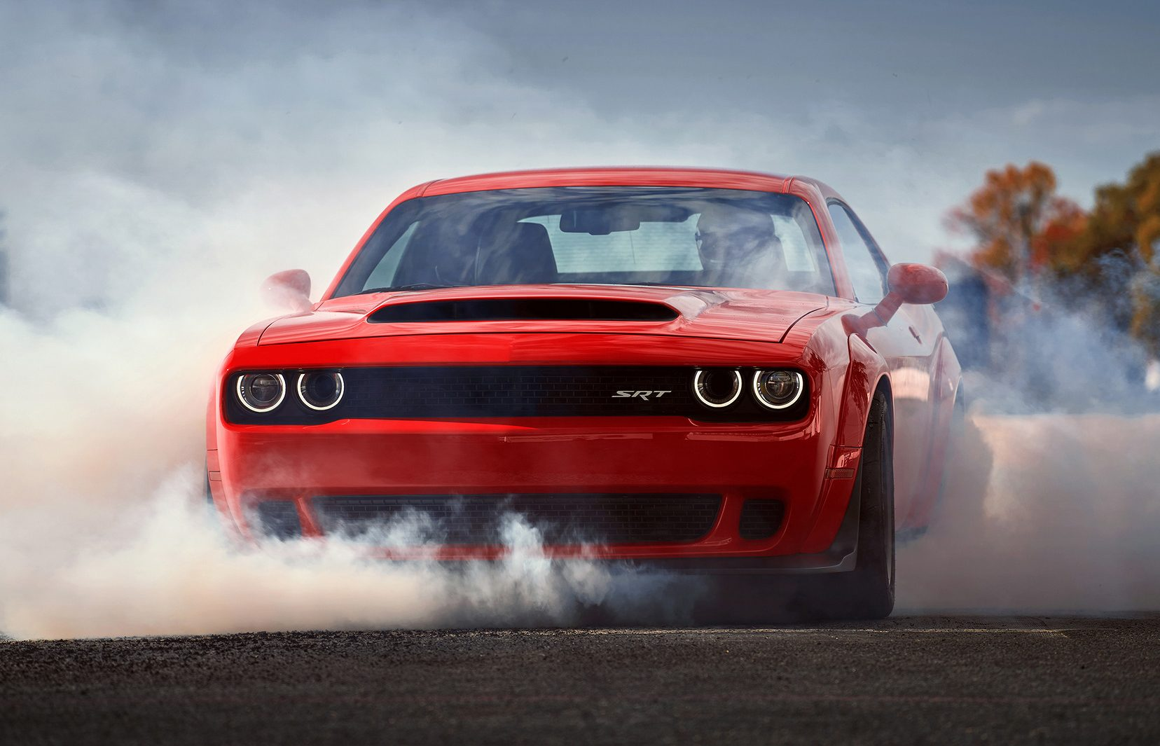 Such a Tease: Fiat Chrysler's At It Again - The Truth About Cars