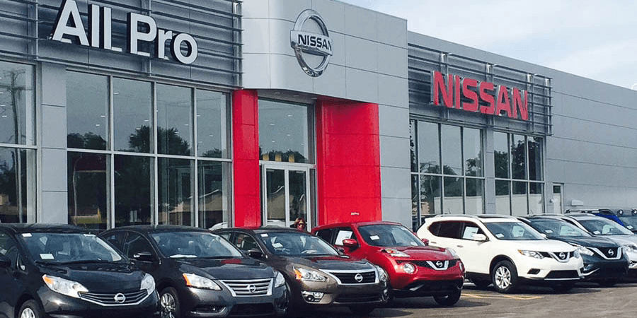 Sacked: Dealerships Owned By Former NFL Linebackers Face Legal Action   The  Truth About Cars