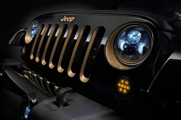 mopar-led-7-round-headlights-for-jeep-jk-128-610x406 taciki.ru