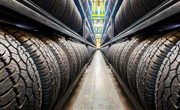 gm-working-on-sustainable-natural-rubber-tires-610x373 taciki.ru