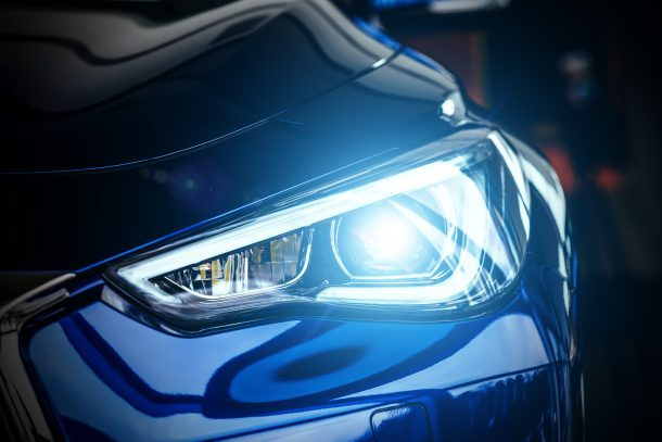 Sylvania Headlight Bulb Guide >> Buyers Guide Top 9 Best Hid Headlight Bulbs For Your Car S