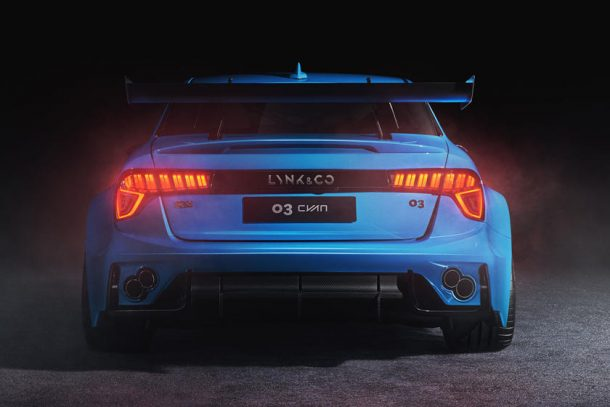 Lynk-Co-03-Cyan-Cyan-Racing-Concept-back-610x407 taciki.ru
