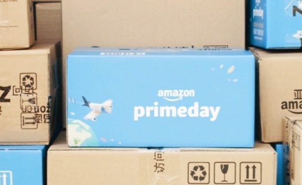 Best Amazon Prime Day Deals for TTAC Readers