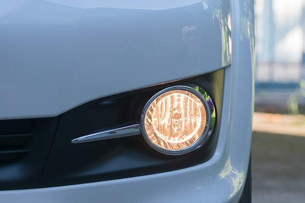 best auxiliary lights