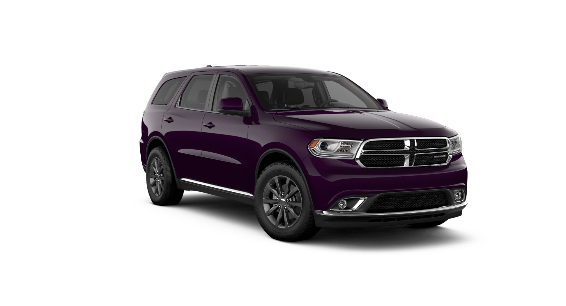 Ace Of Base 2020 Dodge Durango Sxt The Truth About Cars
