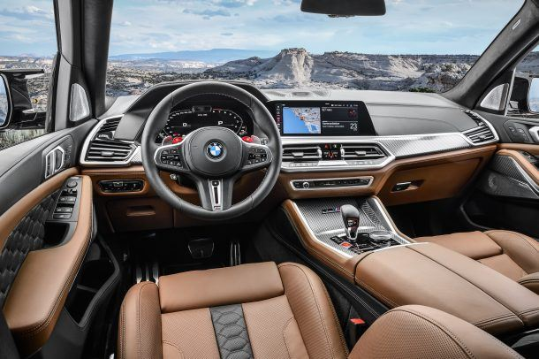 P90367328_highRes_the-new-bmw-x5-m-and-610x406 taciki.ru