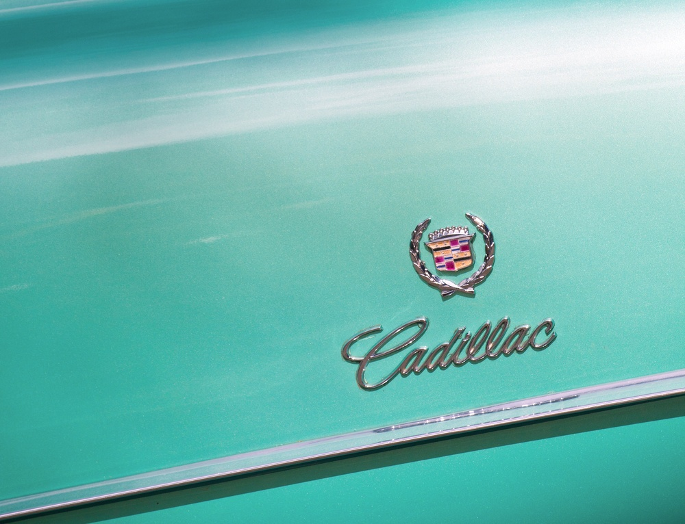 Cadillac Subscriptions Return In 2020 - The Truth About Cars