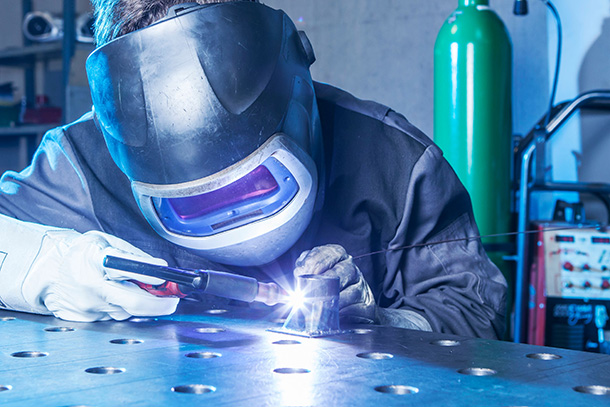 best welding helmets