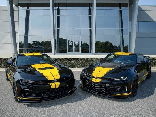 Hertz Given Approval to Dump 200,000 Vehicles ASAP