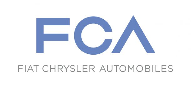 Mike Manley FCA CEO to Head Americas